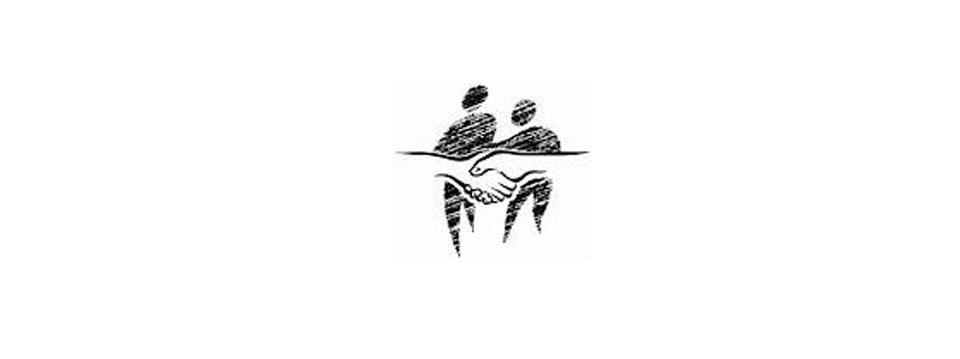 Fondo Patrimoniale Dottori Commercialisti ed Esperti Contabili di Aosta - Fondazione Comunitaria della Valle d'Aosta