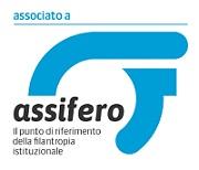 Associazione Assifero - Fondazione Vda