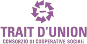 Cooperative sociali Trait D'Union - YouthBank - Fondazione Vda