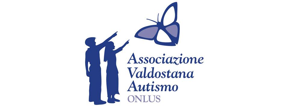Fondo Autismo Durante e Dopo di Noi - Fondazione Comuniaria Valle d'Aosta