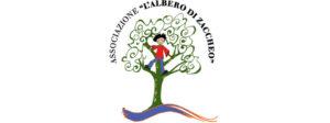 Fondo Casa Zaccheo - Fondazione Comunitaria Valle d'Aosta
