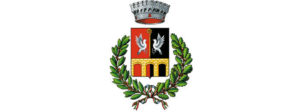 Fondo Comune Charvensod - Fondazione Comunitaria Valle d'Aosta