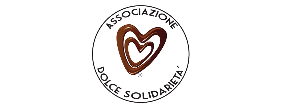 Fondo Dolce Solidarietà - Fondazione Comunitaria Valle d'Aosta