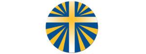 Fondo Insieme per... - Fondazione Comunitaria Valle d'Aosta