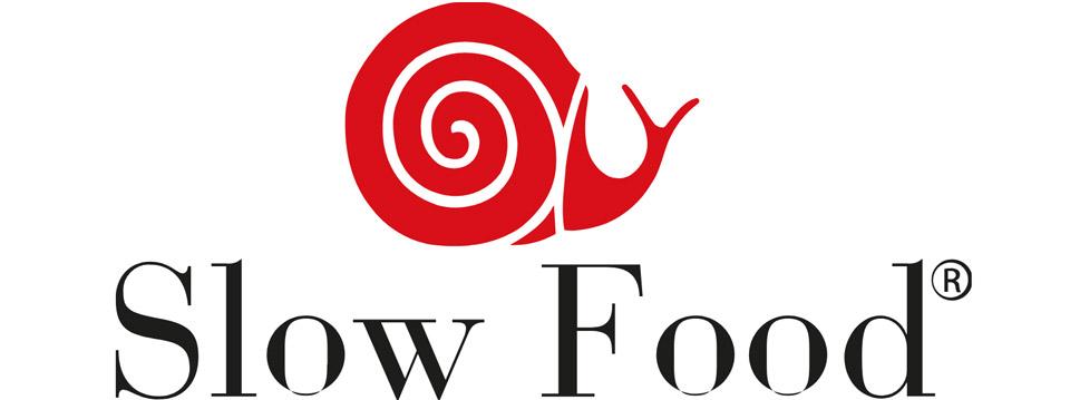 Fondo Slow Food - Fondazione Comunitaria Valle d'Aosta