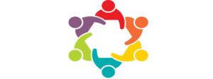 Fondo Solidarietà e lavoro - Fondazione Comunitaria Valle d'Aosta