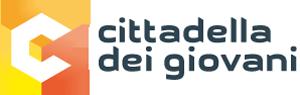 Cittadella dei Giovani - YouthBank - Fondazione Vda