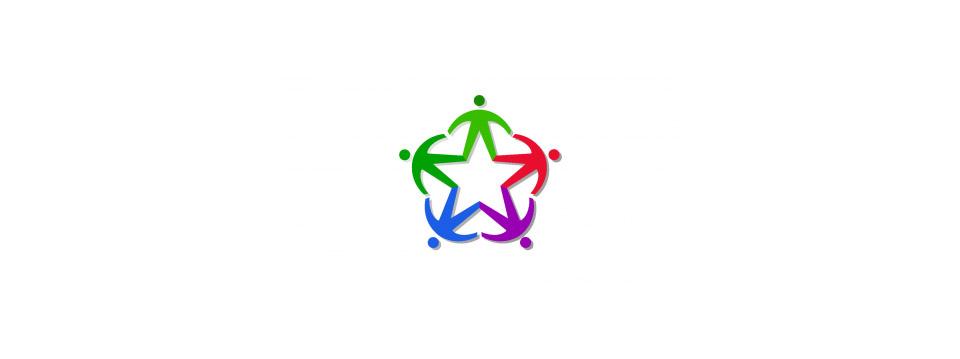 Volontariato Valdostano - Fondazione Comunitaria Valle d' Aosta