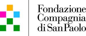ES_CSP_logo 2020_CMYK_Orizzontale Positivo